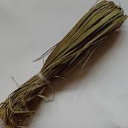 Куплю зубровку (трава)